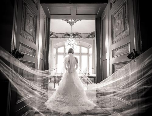 Meine Fortbildung in der Hochzeitsfotografie
