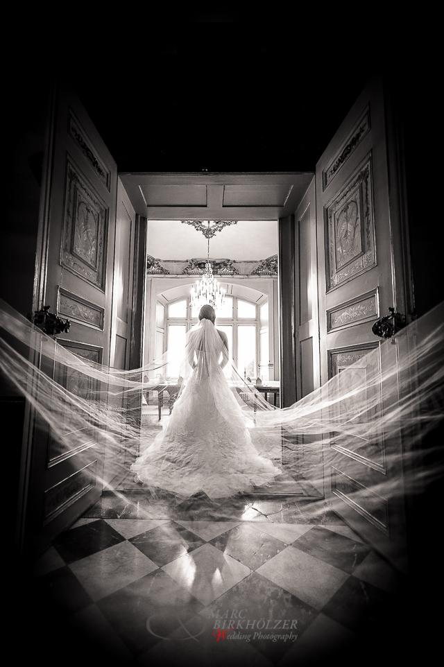 Marc-Birkhölzer-Hochzeitsfotografie-10
