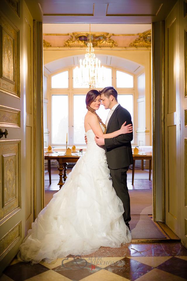 Marc-Birkhölzer-Hochzeitsfotografie-11