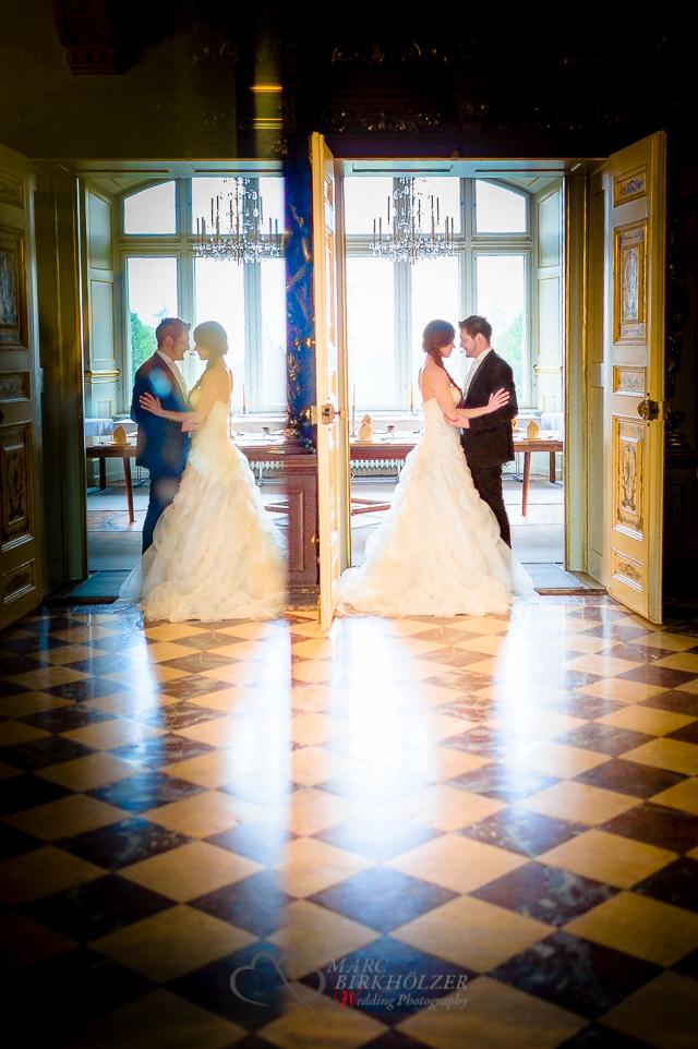 Marc-Birkhölzer-Hochzeitsfotografie-13