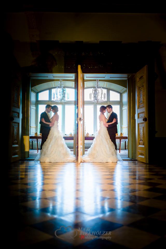 Marc-Birkhölzer-Hochzeitsfotografie-14