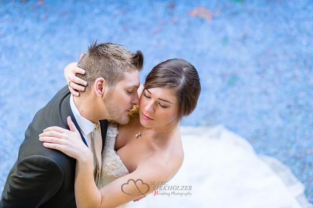 Marc-Birkhölzer-Hochzeitsfotografie-16