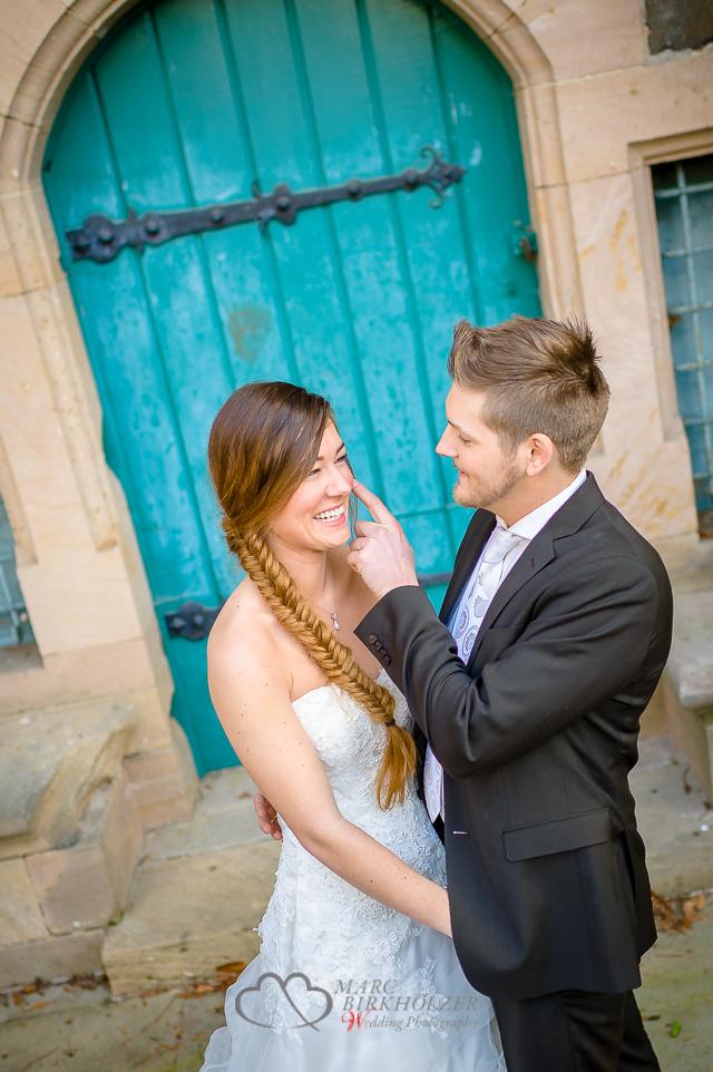 Marc-Birkhölzer-Hochzeitsfotografie-5