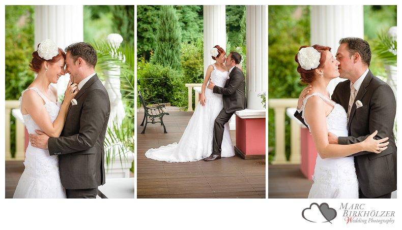 Hochzeitsfotos in Strausberg aufgenommen vom Hochzeitsfotografen Berlin und Schönefeld Marc Birkhoelzer www.hochzeitsaufnahmen.com