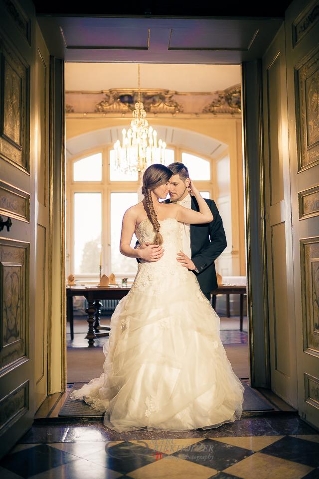 Marc-Birkhölzer-Hochzeitsfotografie-12