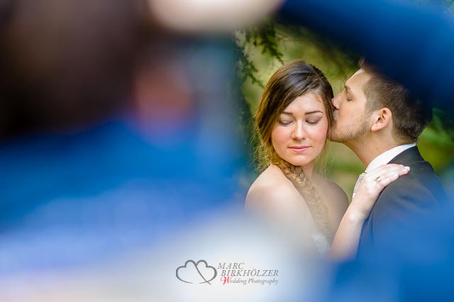 Marc-Birkhölzer-Hochzeitsfotografie-15