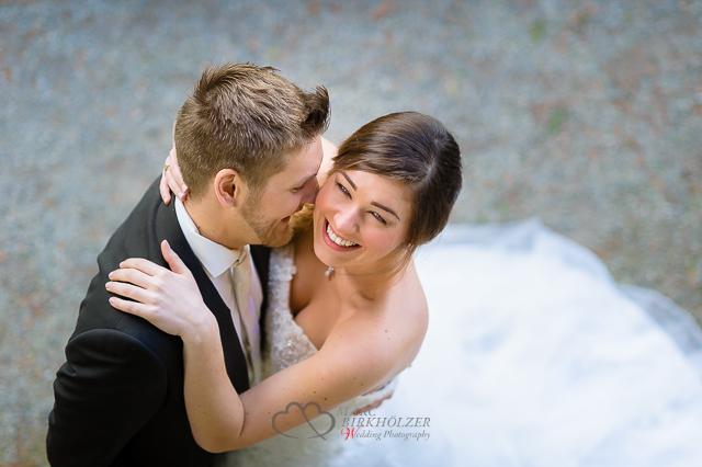 Marc-Birkhölzer-Hochzeitsfotografie-18