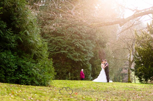 Marc-Birkhölzer-Hochzeitsfotografie-19