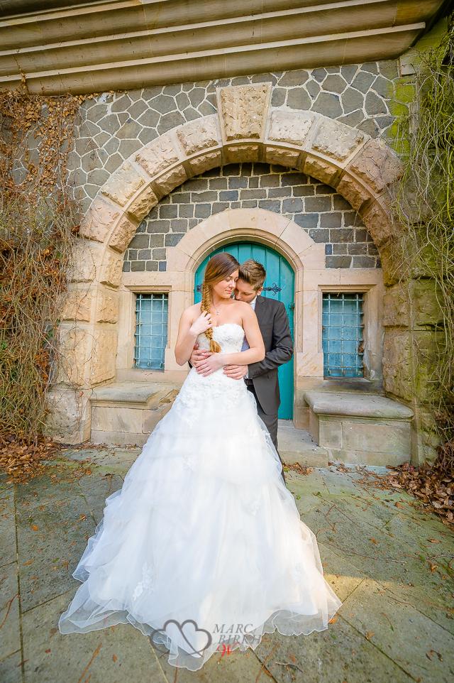 Marc-Birkhölzer-Hochzeitsfotografie-6