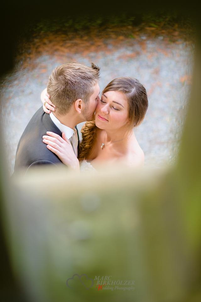 Marc-Birkhölzer-Hochzeitsfotografie-8