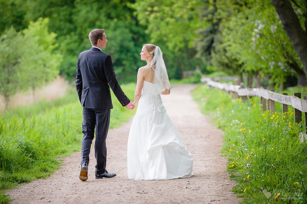 Hochzeitsreportagefoto im Schloss Diedersdorf vom Hochzeitsfotograf Berlin Marc Birkhoelzer www.hochzeitsaufnahmen.com