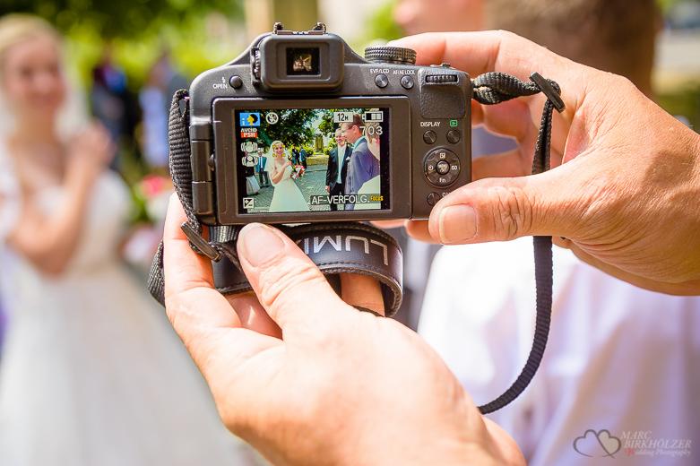 Hochzeitsfotograf-Berlin-Marc-Birkhoelzer-Gästefoto-004