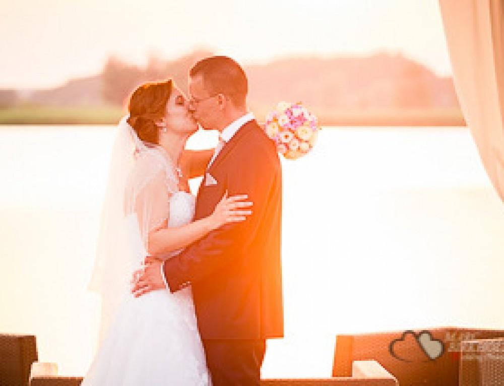 Hochzeit im Panoramahotel-Uckermark