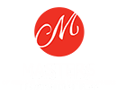 Logo von Masters of german weddingphotographers